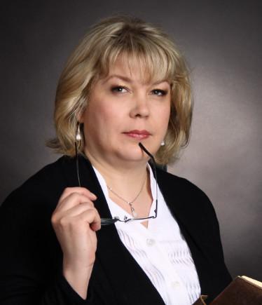 svetlana_rachkova
