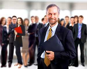 Значение потребности в аффилиации в деятельности менеджера (агента)