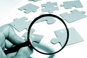 Мотивационные исследования: диагностика эффективности системы мотивации компании