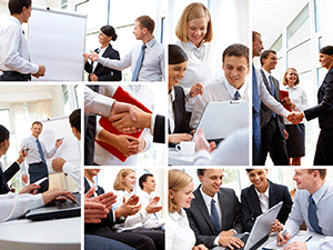 Практика эффективной коммуникации руководителя
