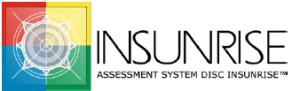 logo DISC Ins